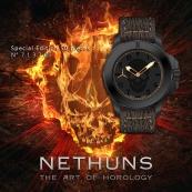 NETHUNS - N° 7.1.3.7.05